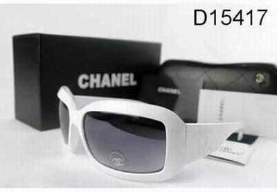 524a8c76cd2bf lunettes de soleil chanel homme aviator