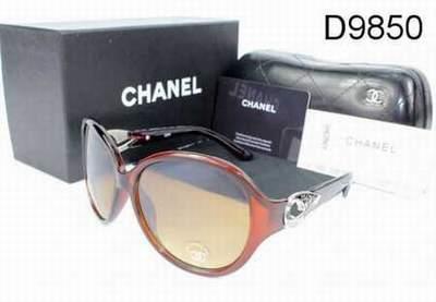 a94912491f7b8c lunettes de soleil chanel homme solde,collection lunettes chanel montures  lunettes,ou acheter des lunettes de soleil chanel