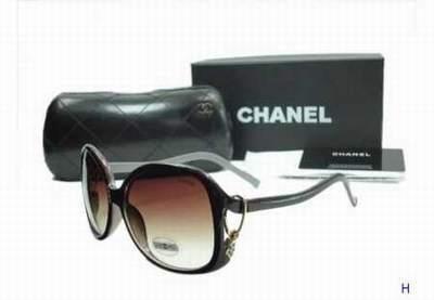 af887dfa411776 lunettes de soleil chanel moins cher 2014,chanel lunette solaire,chanel  lunettes pas cher