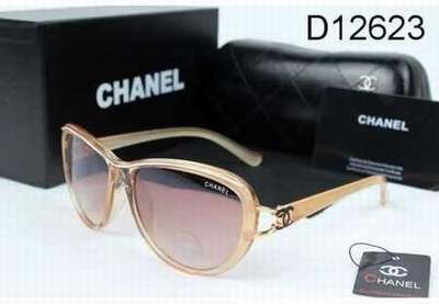 cf27950a45172 lunettes de soleil chanel site