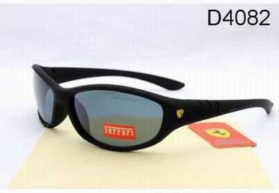 76877bd6a7 lunettes de soleil de marque en gros,lunettes ferrari acetate,lunettes de  soleil de marque femme