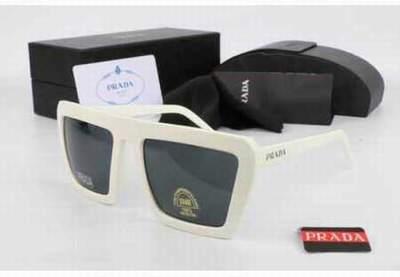 lunettes de soleil de marque pour femme pas cher,lunettes prada replique, lunettes de 18bcd223a79f
