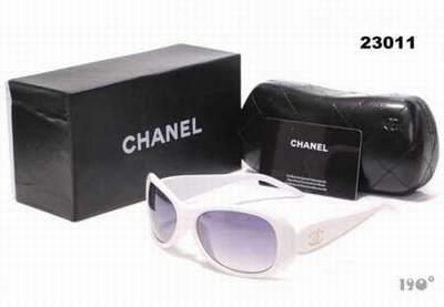 lunettes de soleil discount,vente lunettes soleil chanel,lunette solaire  pas cher 63c0ca45ea43