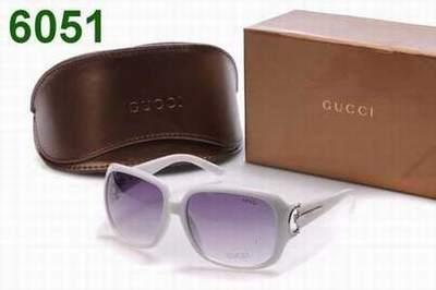 b0e4772541105 lunettes de soleil en ligne maroc