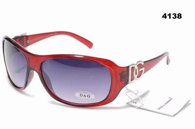 134dbe4f00b14a lunettes de soleil femme 2012 Dolce Gabbana,nouvelle lunette Dolce Gabbana  2014,lunettes Dolce Gabbana montreal