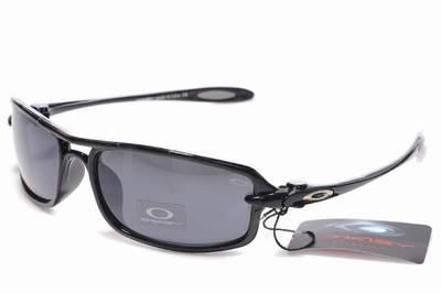 lunettes de soleil femme Oakley 2013,lunette de soleil marc jacob,lunettes  de vue Oakley femme 2012 c184c3587b7c