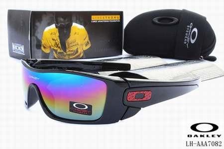 4da27c1587723c soleil lunettes tendance de de okey 2014 femme lunettes soleil zz0nrq