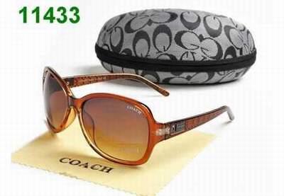 b7aecf121ff43e lunettes de soleil femmes coach,lunettes de soleil 2014 coach homme 2013, lunette coach