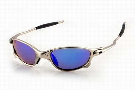 ee2044ccdb pas dior de soleil lunette cher lunettes forme de soleil papillon IwSCwFfq