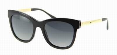 lunettes de soleil giorgio armani femme,lunette solaire armani  femme,lunettes armani rondes cfffb402a47