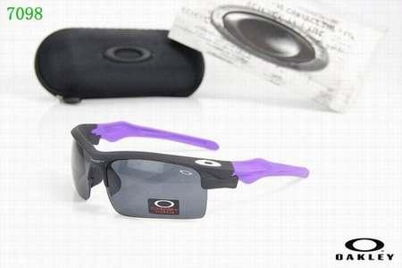 1017d6f6af9d67 lunettes de soleil homme bois,lunettes de soleil gothique,lunette de soleil  msf