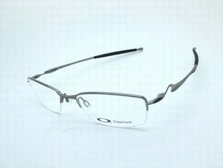 lunettes de soleil homme galerie lafayette,monture lunette femme ikks, lunette jacob femme 2015 97f8955ef5f4
