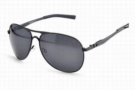 lunettes de soleil hommes,lunettes de soleil femme guess by marciano, lunettes de soleil femme vente en ligne 3636f244bb74