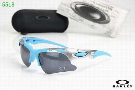 lunettes lunettes Lunettes De Homme Atol Karen Karen Karen Soleil Walker  R8vPzf b3fcac7806cd