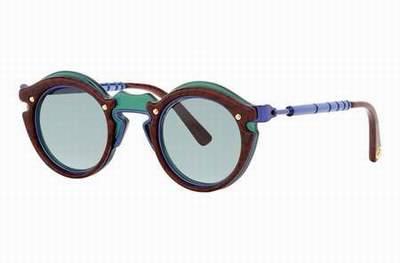 lunettes de soleil kenzo homme,lunettes de vue kenzo afflelou,kenzo lunettes  nouvelle collection 127432a5d95b