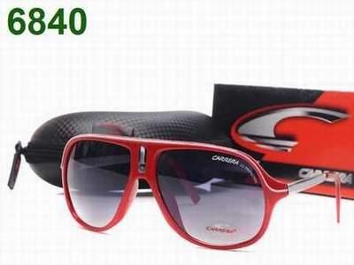lunettes de soleil krys femme,krys lunettes a branches interchangeables, lunette de soleil a ma vue krys 6a8166f27097