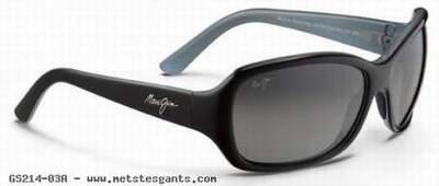 ff5f4b78bb lunettes de soleil polarisees maui jim,maui jim lunettes de soleil,lunettes  de soleil