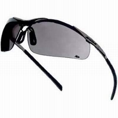 10d10211a61 s8295 oakley police lunettes nationale police de soleil lunette twtqR