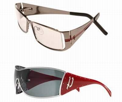 cc59562c205 lunettes de soleil police s8295