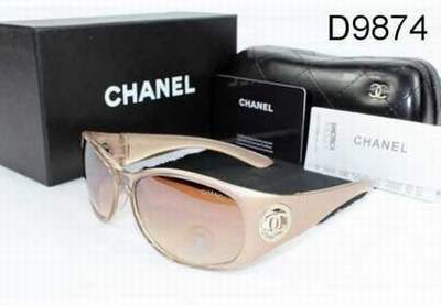 lunettes de soleil pour bebe,lunettes chanel a la vue,chanel lunettes avec  prix 3bff88e33b24