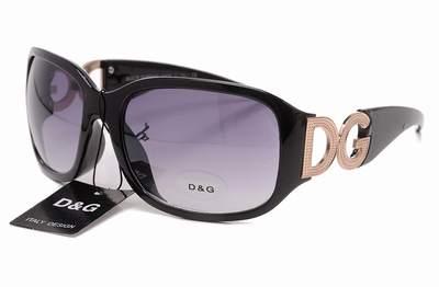 90aad334226158 lunettes de soleil pour femme,lunette de soleil ski,Dolce Gabbana lunettes  de soleil femme 2010
