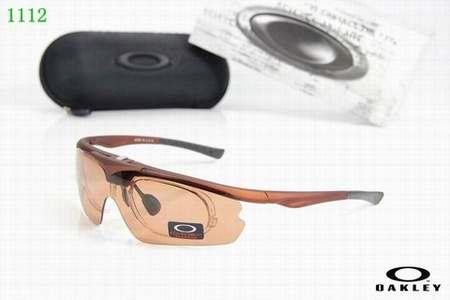96607eb35bc37a Tunisie Tunisie Tunisie Pour Lunettes Pas De Running Homme Soleil lunette  lunette lunette SpgqgWw4RB