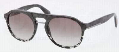 lunettes de soleil prada homme 2011,lunettes prada vpr 180,lunettes prada  soleil 2013 c2f8bc9ffa32