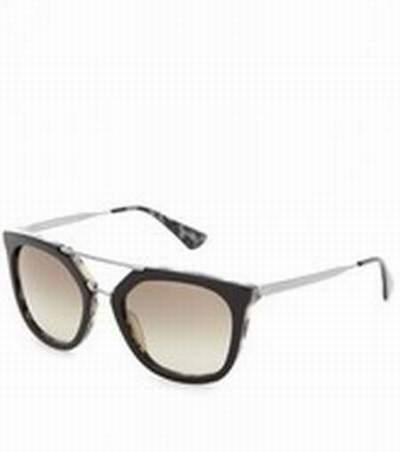 b75ceba35aea46 lunettes de soleil prada moins cher,lunettes agatha ruiz de la prada,lunette  de soleil prada femme baroque