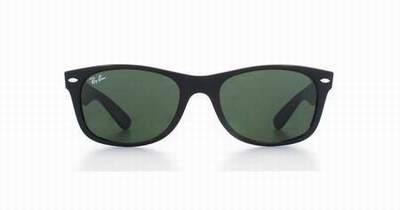 18cfbd0ab6f71 lunettes de soleil ray ban a paris