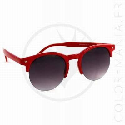 203ca3bbc4 lunettes de soleil rouge chanel,lunettes rouges blog lemonde,lunettes de  soleil ray ban rouges
