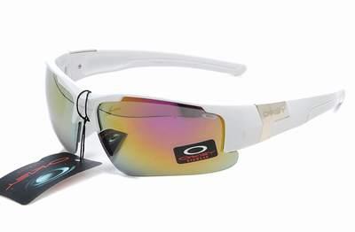 lunettes de soleil soldes Oakley,lunette vue Oakley krys,lunette de soleil  Oakley promo badb51d7746b