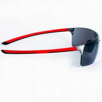 af107e43bbec5 lunettes de soleil tag heuer