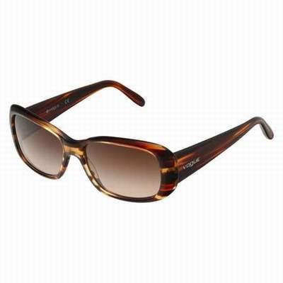 72511bf71f4250 lunettes de soleil vogue collection 2011,lunettes vue vogue femme,lunettes  de soleil vogue papillon
