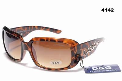 b8baba0efbb68d lunettes de vue Dolce Gabbana femme,nouvelle collection lunette de soleil  Dolce Gabbana 2013,Dolce Gabbana lunette