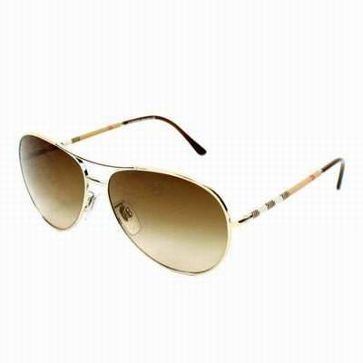 3e70f73cc82f6b lunettes lunettes Optique Lunettes Burberry Vue Be2120 De lunettes gw8R0Ovq