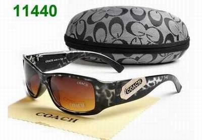 lunettes de vue coach titane,lunettes soleil coach prix,lunettes de soleil  coach swarovski 03eba0b5259f