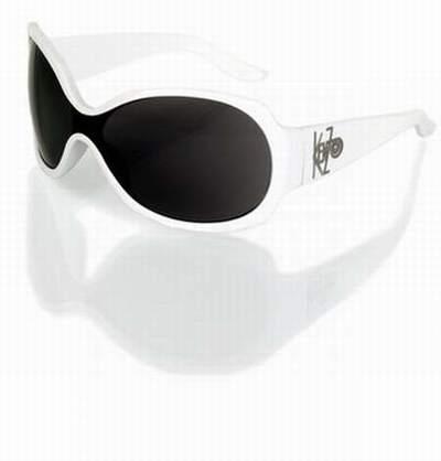 a1b6440f0e0231 lunettes de vue kenzo femme 2012,lunette kenzo femme afflelou,lunettes de  soleil kenzo femme