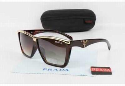 55b443bf0af8f6 Prada Femme Marque De Cher lunettes Pour Soleil Lunettes Pas 67AzWq8zw
