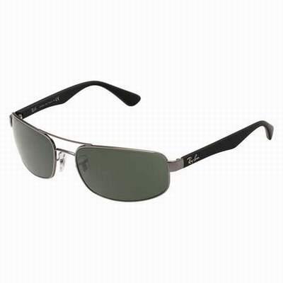 ee8de8154c lunettes de vue ray ban forme papillon,changer les verres de lunettes de  soleil ray ban,lunettes ray ban femme aviator