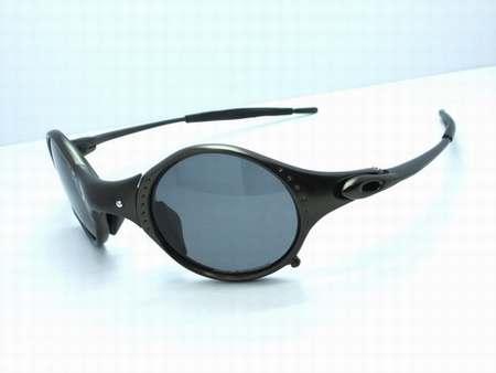 lunettes ed hardy pas cher,lunettes soleil electric pas cher,lunettes cat  eye femme 3028890d2cd8