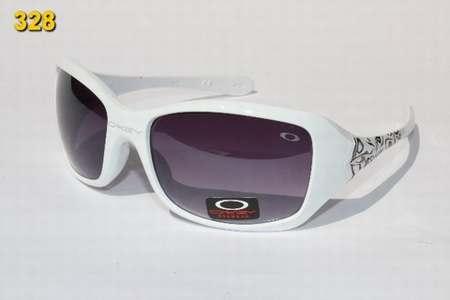 lunettes femme dior pas cher,lunettes vue femme dolce gabbana,lunettes de soleil  homme ab9d53596f36