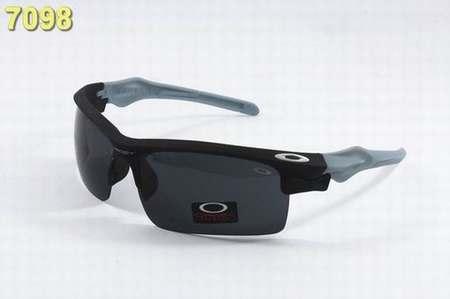 lunettes femme hello kitty,lunettes de vue jeune homme,lunettes de soleil  clubmaster pas cher 2ffd6b4999f3
