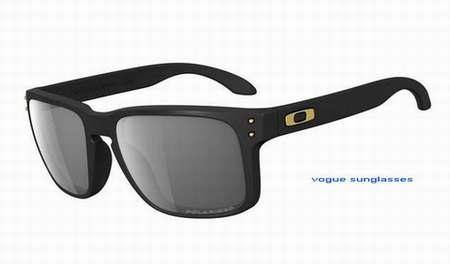 bea6c623e6cb14 Femme Femme Femme De De De De Oakley Atol Soleil Vue lunettes lunettes  Lunettes a74ntAHW4