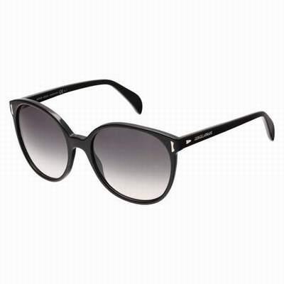 9ff1ffd2ac7 lunettes giorgio armani ga 877
