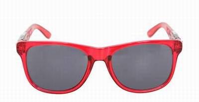 bc8c925784ce9d lunettes guess rouge,lunettes rouges krys,des lunettes rouges