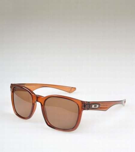 b4bb77a7e960d7 lunettes homme oga,lunettes vue sport pas cher,lunettes de soleil homme  dragon