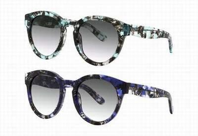 49d8115216127 lunettes kenzo grandoptical