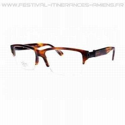 lunettes lafont imperiale,lunettes lafont tigresse,lunettes lafont garbo db1d5221a506