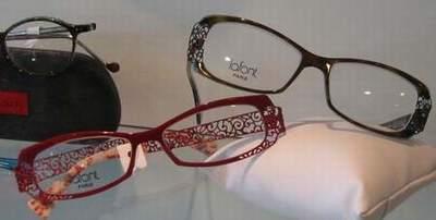 lunettes lafont issy et la,lunettes lafont femme 2015,lunettes lafont  legende 2e6bd371fb82