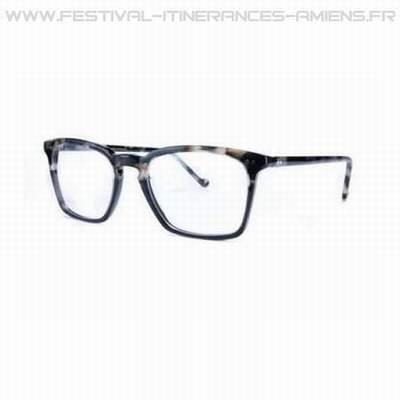 2b6dbba5d582bd lunettes lafont surprise,lunettes lafont tamtam 2,lunettes lafont paris  collection